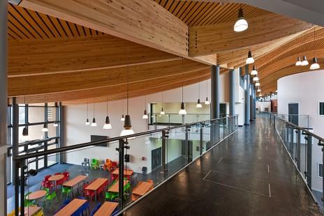 Jewish Community School Jcoss Barnet Ardmore Group