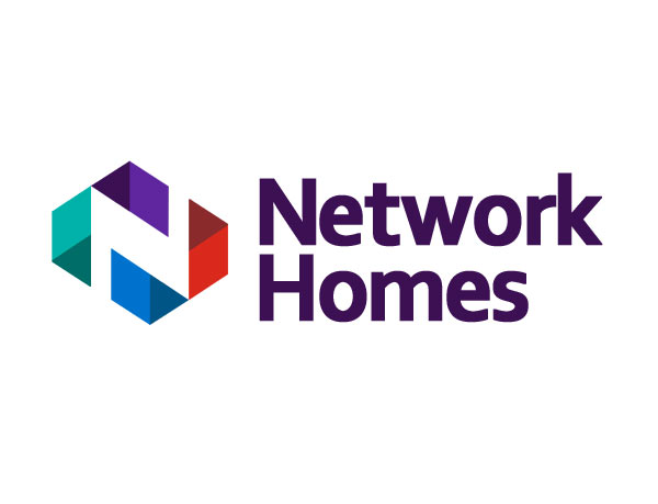 Ardmore awarded framework with network homes ardmore for Contractors network